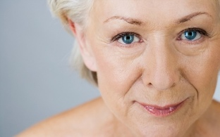 the causes of wrinkles